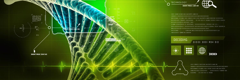 DNA BtBs UNIMIB research area