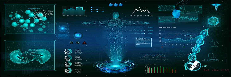 research results BtBs UNIMIBicocca Dipartimento di Biotecnologie e Bioscienze