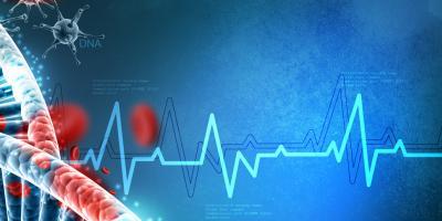 Health research area BtBs UNIMIB