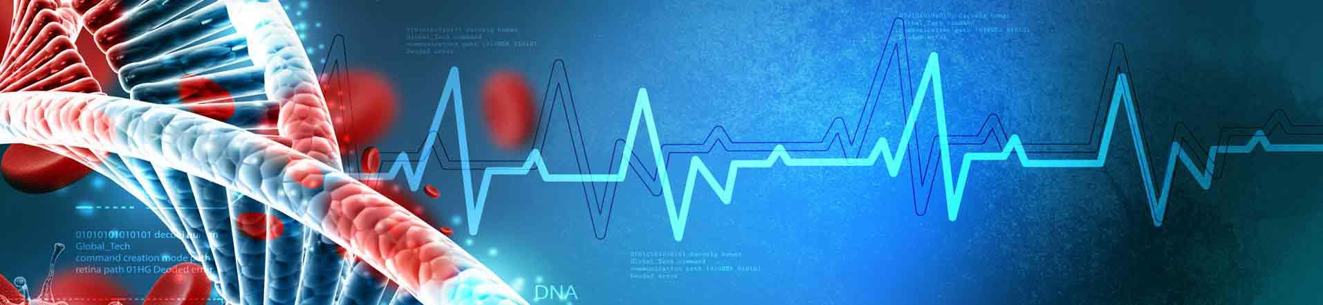 BtBs-UNIMIB-HEALTH-linea-di-ricerca
