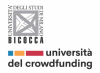 universita_del_crowdfunding_UNIMIB